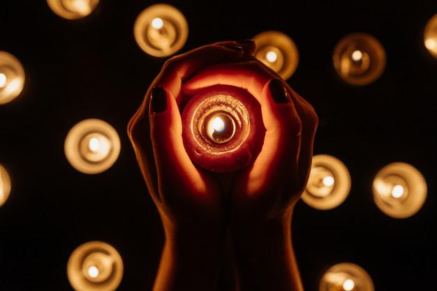 spiritualiteit channelen