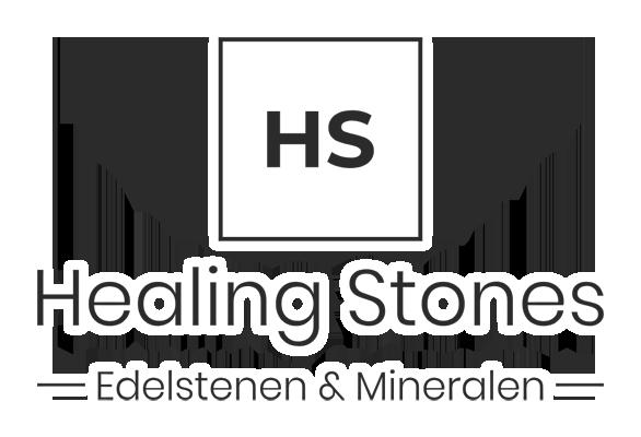 HealingStones